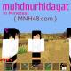 MuhdNurHidayat
