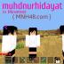 Muhammad Nur Hidayat Yasuyoshi (MNH48.com)'s avatar
