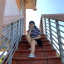 Anh Phuong