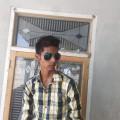 Avatar for Kuldeep Singh