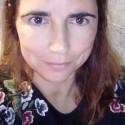 Ana Rute Marcelino
