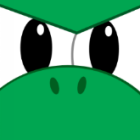 View SketchyRobot's Profile