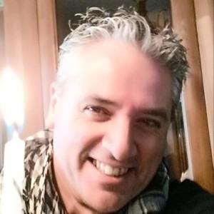 Paulo Gordinho's picture