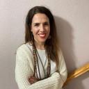Sandra PMD