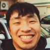 Check for Updates Problem - last post by Joseph Li