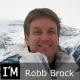 RobbBrock