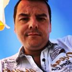 Pedro Luz Avatar