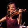 "<a href=""https://highschool.latimes.com/author/sarahshiang/"" target=""_self"">Sarah Grace Shiang</a>"