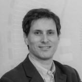 Luis de la Fuente | Director del Máster en Big Data de UNIR