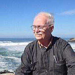 avatar for Robert L. Martin