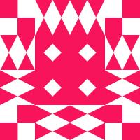 Акварель21 avatar