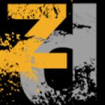 zondron