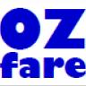 バンドリ ランカーをやってみる Ozfare
