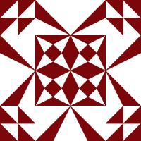 gravatar for devenvyas