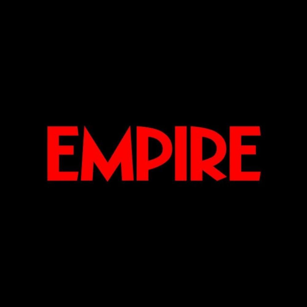 EmpireOnline