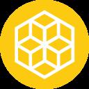 Têmpora Criativa