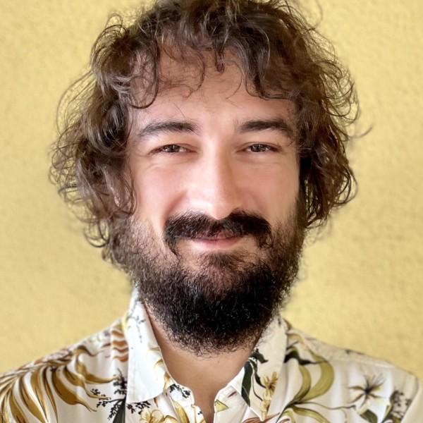 Federico Viticci Avatar