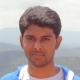 Dinesh Ramakrishnan