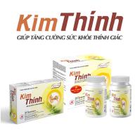 kimthinh