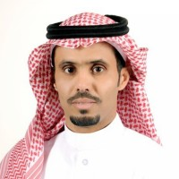 Avatar of Daif Alotaibi