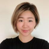 avatar of author: Heonji Kim