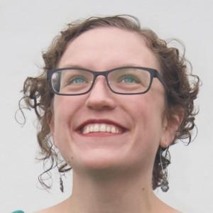 Imagen de perfil de kimberley
