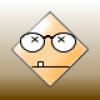 View OutplayFN's Profile