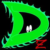 Doozal