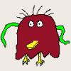 Avatar von amgambler