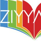 Photo of ziyyaraedutech