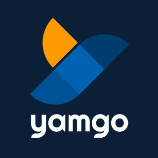 Yamgo App