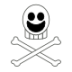 Jonathan Conder's avatar