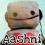 Aashni's gravatar