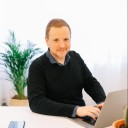 Pieter van Coachieving