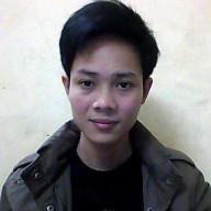 thai_meo087