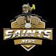 saintsnews
