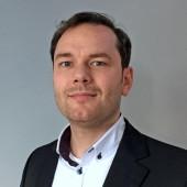 Adrien Günther