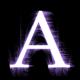 Aiiane's avatar