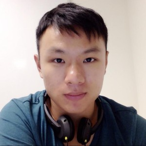 Profile picture for Zongkun  Yang