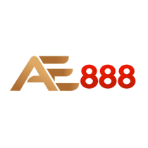 ae888biz's picture