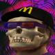 RoastyBunz
