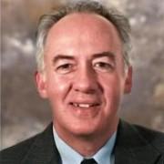 Steve Houser