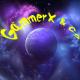 GammerX