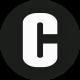 Costa Pronos
