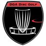 PDGA Disc Golf Course Design Standards