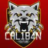 cal1b4n