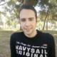Antonio Jesus Serna | Nok de El Blog de Nok