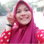 Febrina Nur Hakim
