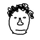 View TISSIN's Profile