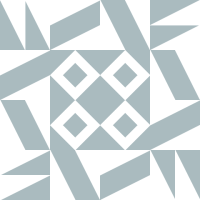 gravatar for evo_genomics